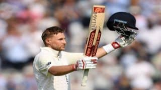 England vs India, 1st Test: Last day's play would have been very exciting if rain hadn't disturbed, says Joe Root