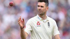 ENG vs IND 1st Test, Day 2: James Anderson हैट्रिक से चूके, Virat Kohli 'गोल्डन डक' पर आउट, इंग्लैंड के पास मामूली लीड