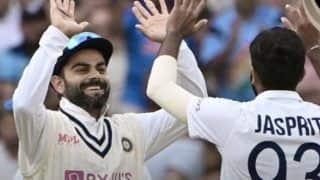 India vs England London Weather Forecast August 12: IND vs ENG 2nd Test Day 1, Probable Playing XIs, Pitch Report, Toss Timing, Squads, Weather Update