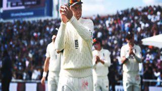 England vs India, 3rd Test: हमारे पास विकेट लेने का अच्छा मौका था, जिसका फायदा उठाया: Joe Root
