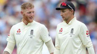 India vs England 1st Test: Joe Root के शतक पर दोस्त बेन स्टोक्स की तरफ से आया खास संदेश, बोले- उतरा-चढ़ाव के बीच...