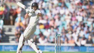 Joe Root बने इंग्लैंड के सर्वाधिक रन बनाने वाले बल्लेबाज, जानें सचिन से हैं कितने दूर