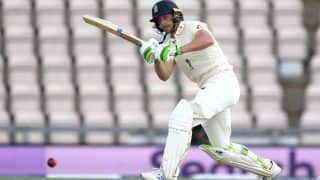 India vs England: Jos Buttler to Return to England Squad Ahead of Final Test