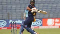 ICC T20 Rankings: विराट कोहली नंबर-5 पर बरकरार, KL Rahul को हुआ फायदा