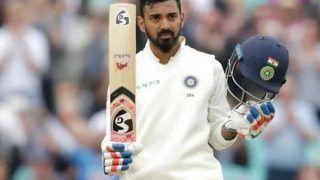 KL Rahul को इंग्लैंड में ओपनिंग करते देखना चाहते हैं वीवीएस लक्ष्मण, कहा- रोहित के साथ मिले मौका