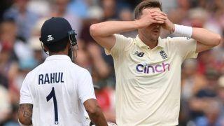 India vs England 3rd Test Dream11 Prediction: हेडिंग्ले टेस्ट में इन्हें चुने कप्तान व विकेटकीपर, जरूर होगा फायदा