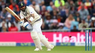 India vs england we will have conversation about the rotation says virat kohli 4920142