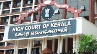 पत्नी के शरीर को पति द्वारा अपनी संपत्ति समझना वैवाहिक बलात्कार है: High Court