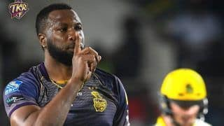 TKR vs BR Dream11 Team Prediction, Fantasy Tips CPL T20 Match 4: Captain, Vice-captain- Trinbago Knight Riders vs Barbados Royals, Playing 11s, Team News From Warner Park at 4:30 AM IST August 28 Saturday