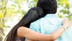 Chachi Bhatije Ki Prem Kahani: चाचा की गैरमौजूदगी में भतीजे-चाची के बीच इश्क चढ़ा परवान, लोगों ने रंगे हाथ पकड़ा और पंचायत ने करा दी शादी