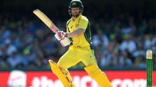 BAN vs AUS: बांग्लादेश से शर्मनाक हार पर बोले कप्तान Matthew Wade- 'बहुत खराब'