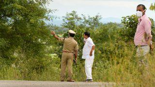 Mysuru Gangrape Case: Karnataka Police Consider Conducting Lie Detector Test on Accused