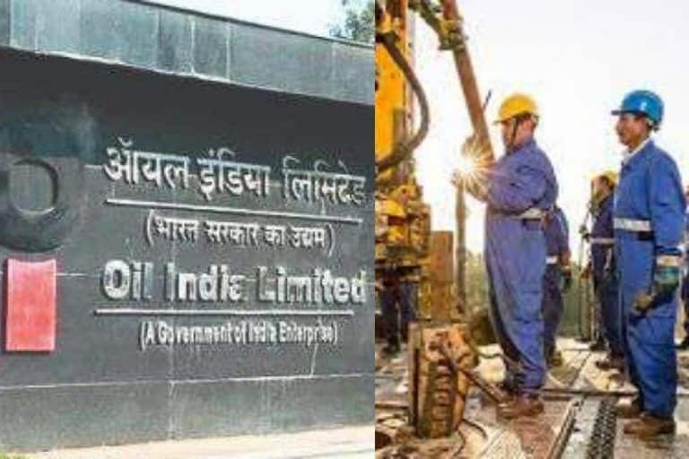 Oil India Recruitment 2021: Vacancies Notified For Grade A, Grade B, Grade C Officers; Salary Up to Rs 2.20 Lakh, Apply Online Here