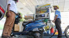 Fuel Price Hike: उच्च ईंधन की कीमतों ने 2 में से 1 परिवार को अपने खर्चों में कटौती करने के लिए किया मजबूर: रिपोर्ट