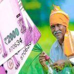 PM-Kisan Samman Nidhi Yojana: BIG Update For West Bengal's 70 Lakh Beneficiaries. Read Details