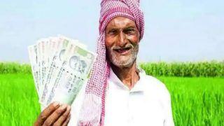 किसानों के लिए बड़ी खुशखबरी! अब 2000 रुपये के अलावा हर महीने मिलेंगे 3000 रुपये, जानिए कैसे?
