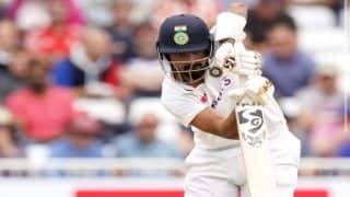 IND vs ENG: टेस्ट टीम में वापसी करने के बाद मिले मौकों का फायदा उठाने को बेताब हैं केएल राहुल