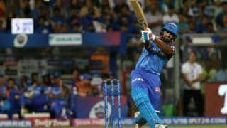 Rishabh pant will continue as the captain in ipl 2021 report 4923449