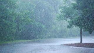Delhi Rains: बारिश से पानी-पानी हुई राजधानी, संभलकर रहें-दिल्ली के लिए जारी किया गया है Orange Alert