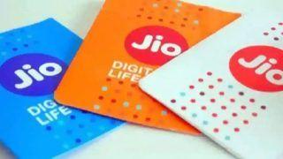 Jio नेटवर्क में आ रही समस्या हुई ठीक, कंपनी ने अपने यूजर्स को दिया शानदार ऑफर