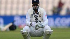 England vs India, 1st Test: टेस्ट सीरीज से पहले Rishabh Pant ने बताया प्लान, इस तरह करनी होगी बल्लेबाजी