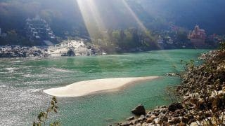 Top 5 Places to Visit Near Delhi in Winter For a Quick Getaway