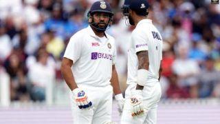 2nd Test: भारतीय ओपनर्स ने रचा इतिहास, जो बीते दशक में नहीं हो सका उसे 2021 में 5 बार करके दिखाया