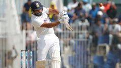 वीवीएस लक्ष्मण ने उठाए सवाल, Rohit Sharma टेस्ट में खुद को उस तरह व्यक्ति नहीं करते जैसे वनडे-टी20 में करते हैं