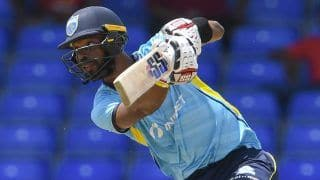 TKR vs SLK Dream11 Team Prediction, Fantasy Tips CPL T20 Match 9: Captain, Vice-captain- Trinbago Knight Riders vs Saint Lucia Kings, Playing 11s, Team News From Warner Park at 7:30 PM IST August 31 Tuesday