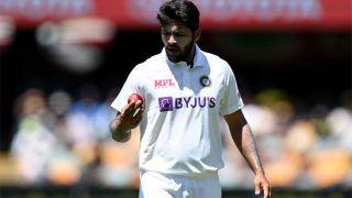 IND vs ENG: पहले टेस्ट में प्लेइंग XI का हिस्सा होंगे Shardul Thakur, कप्तान Virat Kohli ने दिए संकेत