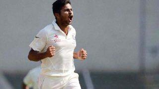 India vs England, 3rd Test: शार्दुल ठाकुर हुए पूरी तरह फिट, हेडिंग्ले में चयन के लिए हैं उपलब्ध, मौका मिलने पर अभी भी संशय