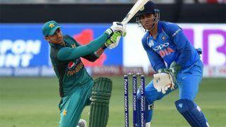 T20 World Cup 2021: Shoaib Malik को टीम में लाना चाहते हैं कप्तान Babar Azam, सिलेक्टर्स खिलाफ