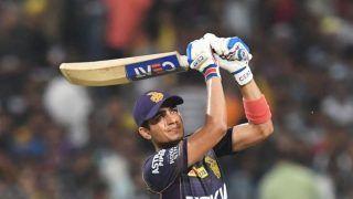 IPL 2021: Shubman Gill पूरी तरह फिट, जल्द UAE रवाना होंगे