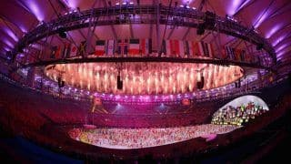 Tokyo 2020 Paralympics Opening Ceremony Live Streaming: When And Where to Watch in India