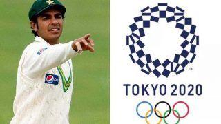 Tokyo Olympics 2020: 'समझ नहीं आता क्रिकेट को ओलंपिक में जगह दिलाना हमारे लिए इतना मायने क्यों रखता है'