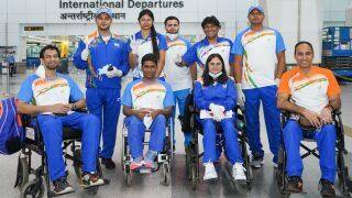 Tokyo Paralympics 2020 India Schedule August 24 to September 5: List of Events, Time-Table, Fixtures, Live Streaming Details - All You Need to Know