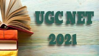 UGC NET 2021 Admit Card EXPECTED Soon at nta.ac.in, ugcnet.nta.nic.in; Here's How to Download