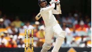 Indian bowling attack will be heavy on england batsmen umesh yadav 4861409