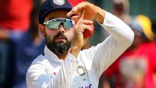 England vs India, 3rd Test: Virat Kohli ने टेस्ट करियर में चौथी बार किया ऐसा, England का खेमा भी 'दंग'