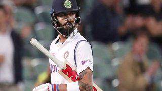 England vs India, 2nd Test: Virat Kohli लगातार 49वीं पारी में शतक से महरूम, फैंस हुए मायूस