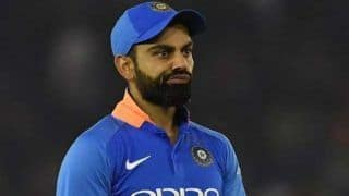 'Virat आईसीसी ट्रॉफी जीत पाएंगे या नहीं हम नहीं बता सकते; नोवाक जोकोविच भी तो...'
