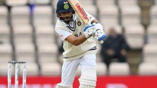 3rd Test: विराट को अपना अहम जेब में रखना होगा, मनिंदर सिंह ने कप्तान को दी  प्रैक्टिस करने की सलाह