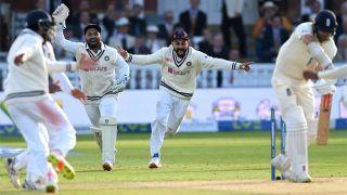 India vs England: जीत के बाद बोले Virat Kohli- जो टेंशन इंग्लैंड ने दी उसने हमें चार्ज किया