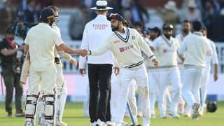 IND vs ENG 3rd Test: Virat Kohli Aims For Big Knock as Confident India Eyeing Unassailable Series Lead Against Struggling England