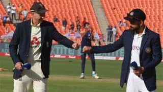 ENG vs IND Dream11 Team Prediction 2nd Test: Captain, Fantasy Playing Tips For Today's England vs India Match at the Trent Bridge, 3:30 PM IST August 12, Thursday