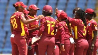 WI-W vs SA-W Dream11 Team Prediction West Indies Women vs South Africa Women 1st T20I: Captain, Vice-captain, Fantasy Tips - West Indies vs Pakistan, Playing 11s For Today's T20I at Sir Vivian Richards Stadium 11.30 PM IST August 31 Tuesday