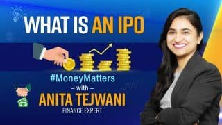 Initial Public Offering: What Is An IPO? Meaning, Advantages And Disadvantages Explained