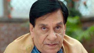 Anupamaa: How Bapuji aka Hasmukh Shah Revolutionises 'Sasur ji' on TV, Breaking One Stereotype Per Episode | Opinion