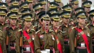 In Historic Move, Armed Forces Allow Induction of Women in NDA, Supreme Court Informed