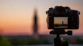 World Photography Day: स्मार्टफोन से भी कर सकते हैं प्रोफेशनल फोटोग्राफी, बस फॉलो करने होंगे ये सिंपल टिप्स
